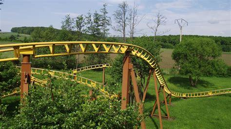 Calendrier Didiland Le Drakkar Didiland Parc D Attractions 224 Morsbronn En