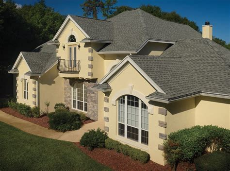 slate house asphalt roofing trends for products and best architectural shingles