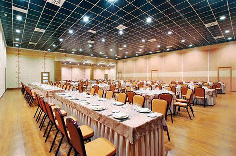 salones de banquetes hotel romero salones de boda