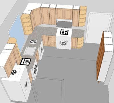 Help Me Design My Kitchen Help Me Design My Kitchen Kitchen Design Photos 2015