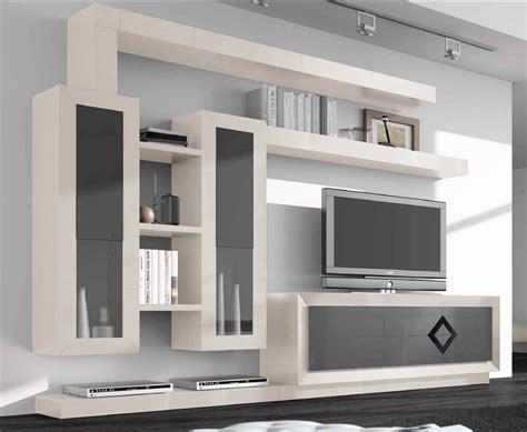 imagenes de vitrinas minimalistas mueble para salones comedores con vitrinas en vertical y