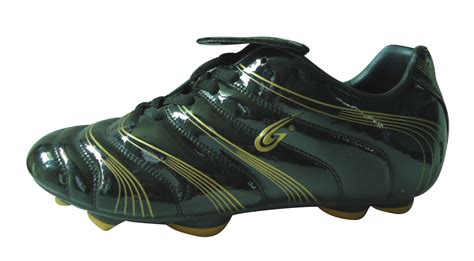 football shoes offer china sport shoe fooball shoe canvas shoes supplier