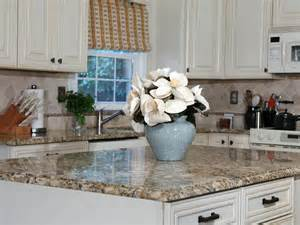 Cabinet Tops At Lowes by Kitchen Cozy Granite Countertops Lowes For Elegant