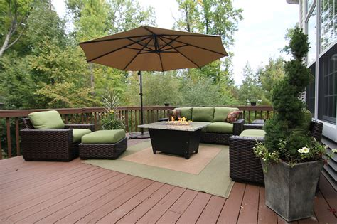 Patio Deck And Hearth Shop Click On Any Photo To View Larger Image
