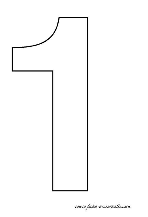 number bond template best photos of printable full page number 7