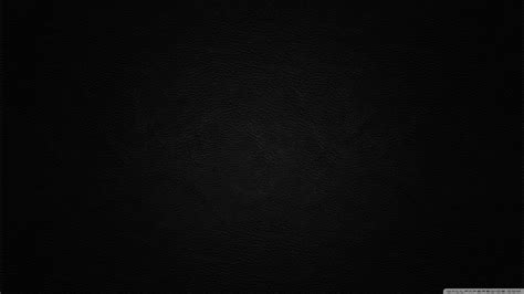 black hd wallpaper com black computer backgrounds 17 cool wallpaper