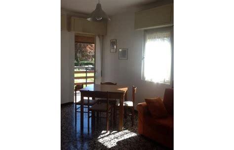 affitto casa lecco privato affitta casa vacanze appartamento vacanze a