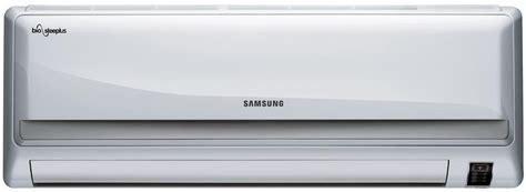Ac Samsung 1 2 Pk Surabaya daftar harga ac samsung 189 pk 1 pk 1 189 pk dan 2 pk