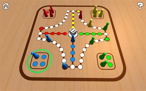 supremo free ludo supremo for android apk