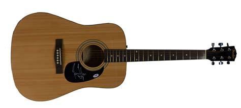 Biola Bahan Kayu Jati Belanda guitar acoustic toko bawor kbm kota tangerang