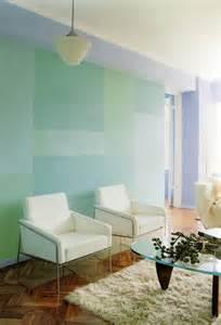 ideas for painting walls in living room 10 ideias muito legais de pintura de parede limaonagua