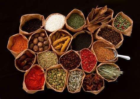 traditional medicine traditional herbal medicine encompass healthcare