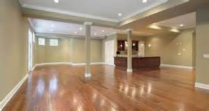 Basements aes builder amp home improvements inc