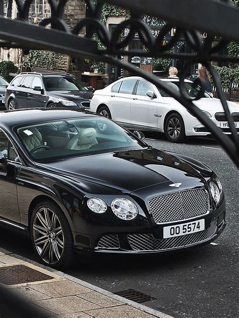 cars like bentley bentley continental things a would like