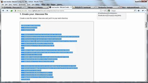 codeigniter tutorial for login codeigniter tutorials registration login part 1 13
