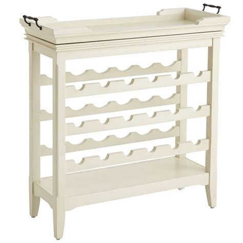 pier one wine cabinet 23 best images about cabinets storage gt wine racks on