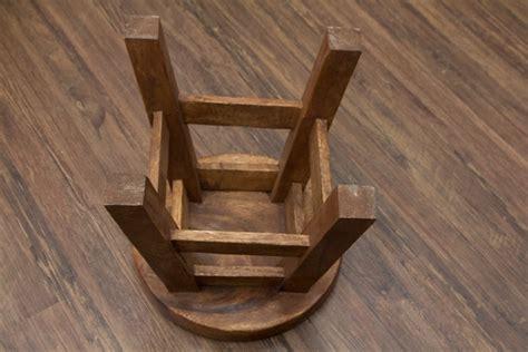 Holzschemel Kinder by Kinderhocker Holz Katze Stuhl Hocker Sitzgruppe Kinder