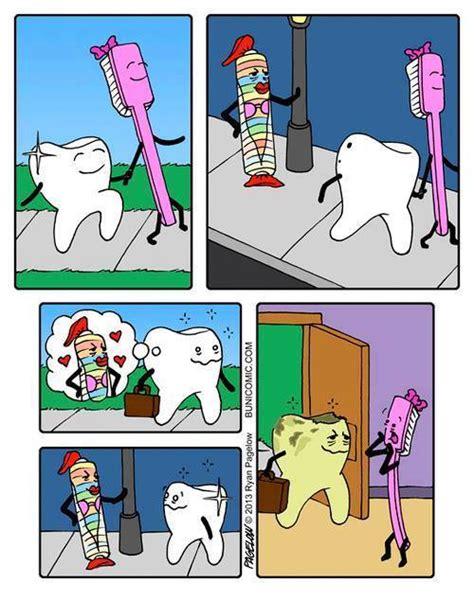 imagenes graciosas odontologia dibujos de odontolog 237 a para ni 241 os imagui