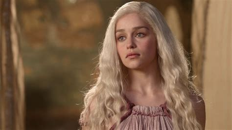 emilia clarke game of thrones digitalminx com actresses emilia clarke