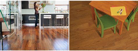 downs hardwood flooring gurus floor