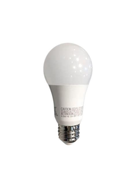 A19 Led Light Bulb A19 Led Light Bulb 8th Smartray