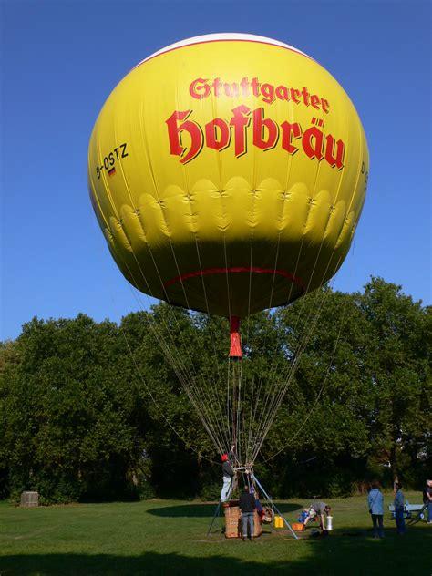 Gas Balon gasballon balloonwiki