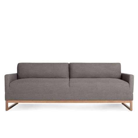 the best sleeper sofa best modern sleeper sofa the best sleeper sofas sofa beds