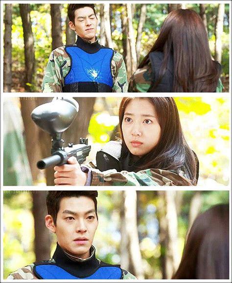 download film korea terbaru kim woo bin 1000 images about k drama on pinterest han hyo joo the