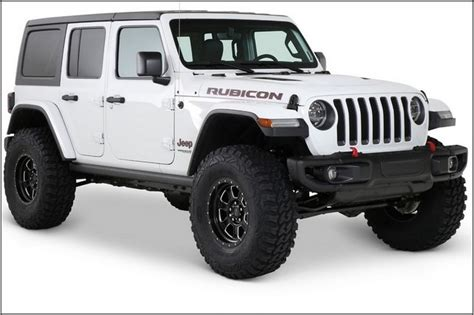 2020 jeep wrangler unlimited rubicon colors 2020 jeep wrangler unlimited rubicon recon price msrp