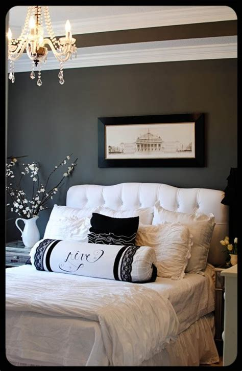 black white and gray bedroom ideas the olde farmhouse on windmill hill master bedroom my