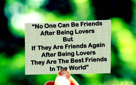 friends images friendship quotes which express true friends webups