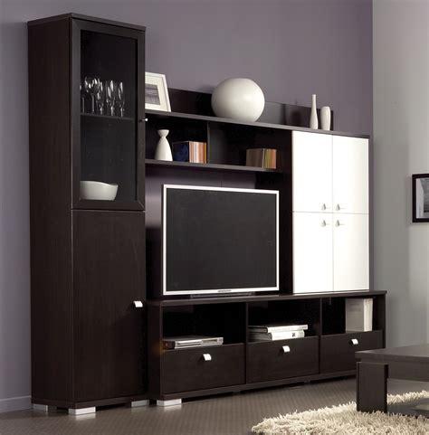 Charmant Meuble Tv Palette Bois #4: 1230_01.jpg