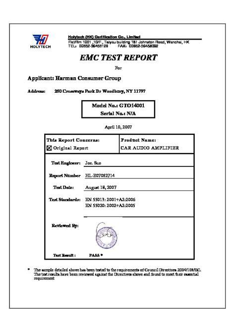 free online car repair manuals download 1965 pontiac tempest free book repair manuals jbl gto 14001 service manual free download