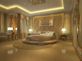 luxury bedroom ideas 30 master bedroom designs luxury master bedroom