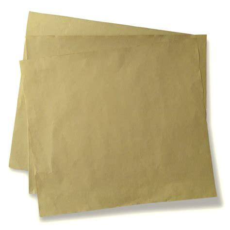 Kertas Bungkus Uk A3 Coklat 80 Gsm jual kertas samson 60x45cm tas kertas coklat bungkus