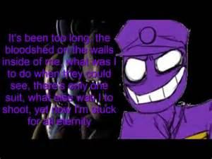 171 purple