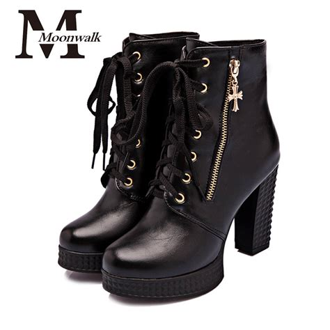 cheap platform boots compare prices on white platform boots cheap