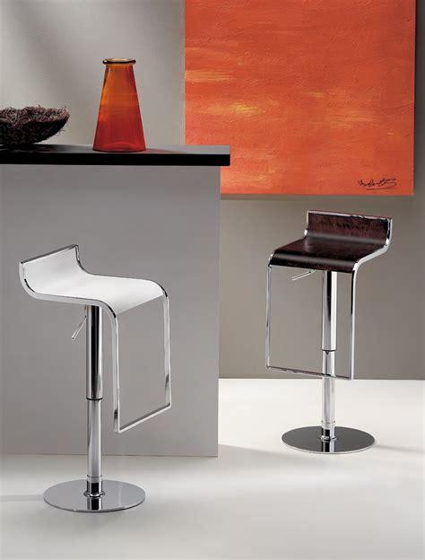 sgabelli design offerta offerta sgabello regolabile in altezza sedie a