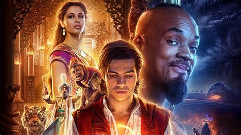 disney releases  trailer poster   action