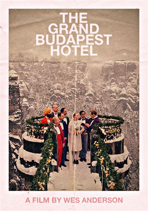 the grand budapest hotel dvd amazon co uk ralph fuck yeah movie posters the grand budapest hotel by
