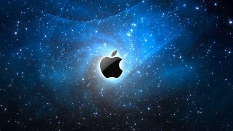 galaxy wallpaper buy time to buy apple techhui