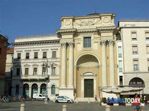 banche parma moody s scure sulle banche parmigiane declassate banca