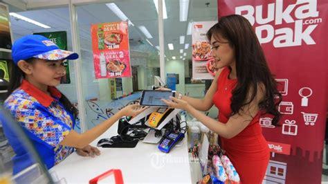 bukalapak call center nomor telepon cs bukalapak customer service call center