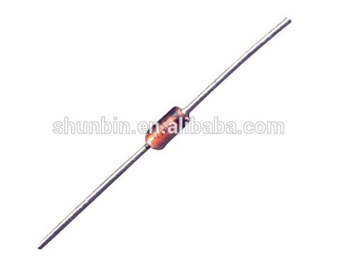 dioda her303 diode means in arabic 28 images diode ba60 new and original buy ba60 diode ba60 chip ba60