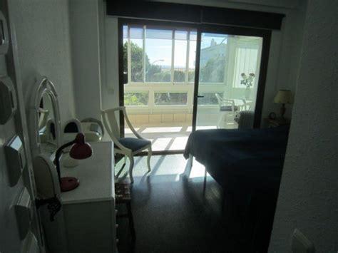 apartamentos en benalm dena apartment 100m from the beach in benalm 225 dena los cisnes