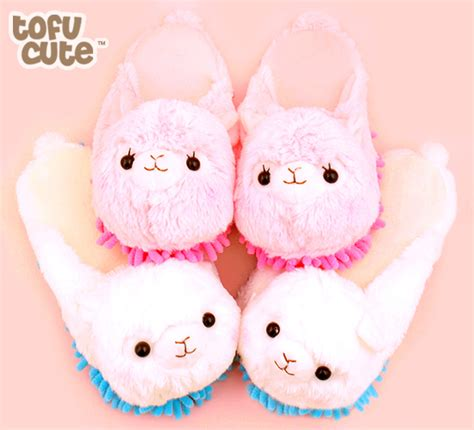 alpacasso slippers buy genuine amuse alpacasso alpaca plush cleaning slippers