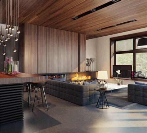 wohnzimmer weiss grau holz design wohnzimmer grau holz holz dekoration wohnzimmer