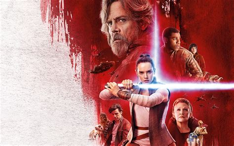 Kaos Starwars Logo Wars The Last Jedi Tag Gildan Premium Cotton wars the last jedi 2017 4k 8k wallpapers hd wallpapers id 22089