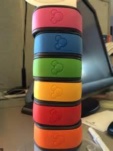 disney bands colors magicbands at walt disney world couponing to disney