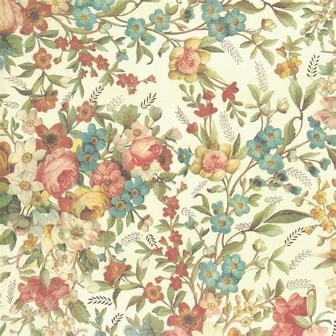 Italian Decoupage Paper - decorative italian decoupage papers